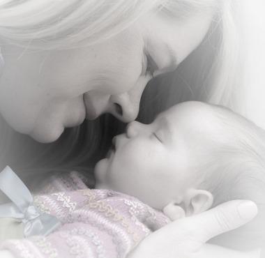 newborn-380x369