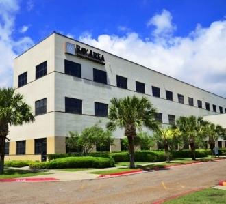 bay-area-hospital-330