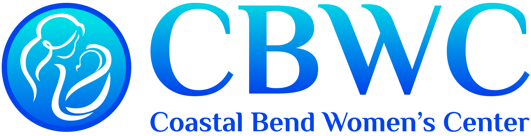 CBWC-Gradient-Final-small-rectangle