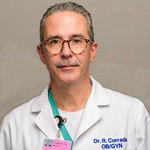 DR.-CORADA-obgyn-corpus-christi