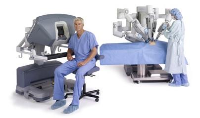 robotic-surgery-corpus-christi