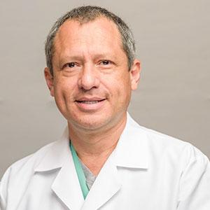 DR -RODRIGUEZ